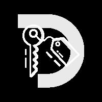 developro ikona