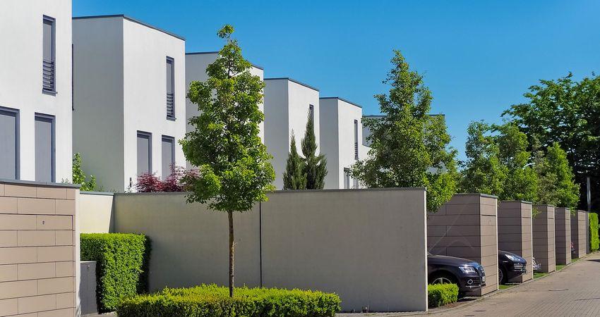 Suburbanizacja – trend czy mit