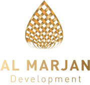 logo klienta