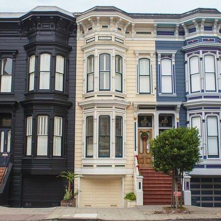Doradztwo inwestycyjne nieruchomości
